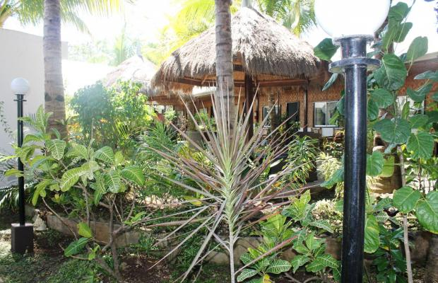 фото отеля Paragayo Resort изображение №17