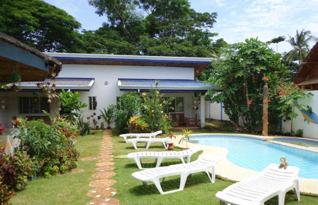 фото отеля Acacia Sunset Village Inn изображение №21