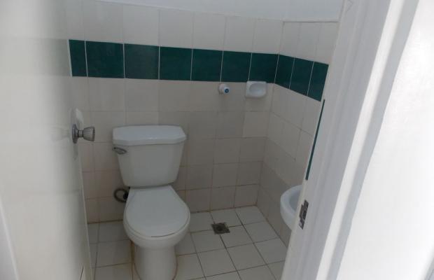 фото Dormitels Bohol изображение №34