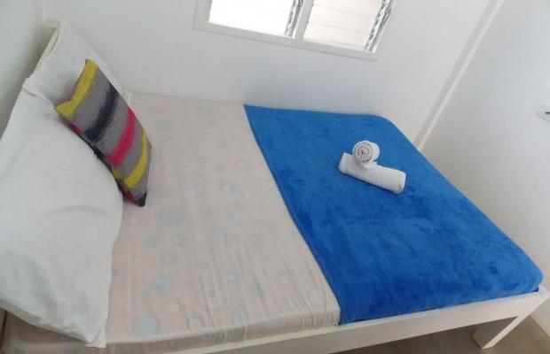 фото отеля Dormitels Bohol изображение №33