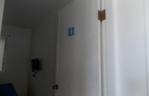 фото Dormitels Bohol изображение №22