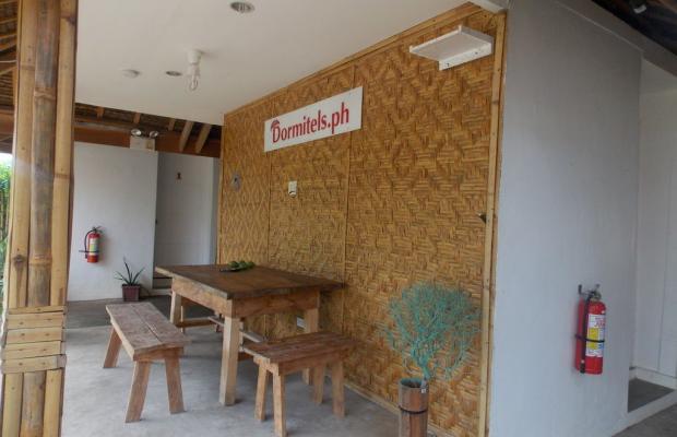 фото отеля Dormitels Bohol изображение №21