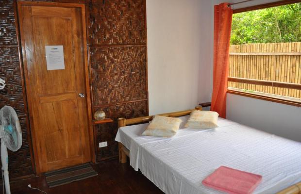 фотографии отеля Chill-out изображение №39