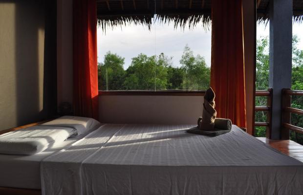 фото отеля Chill-out изображение №33