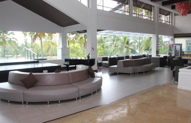 фото Thistle Port Dickson Resort изображение №14