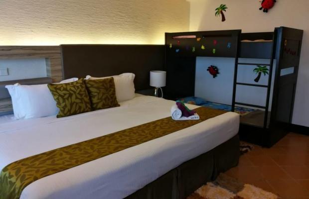 фотографии отеля Thistle Port Dickson Resort изображение №7