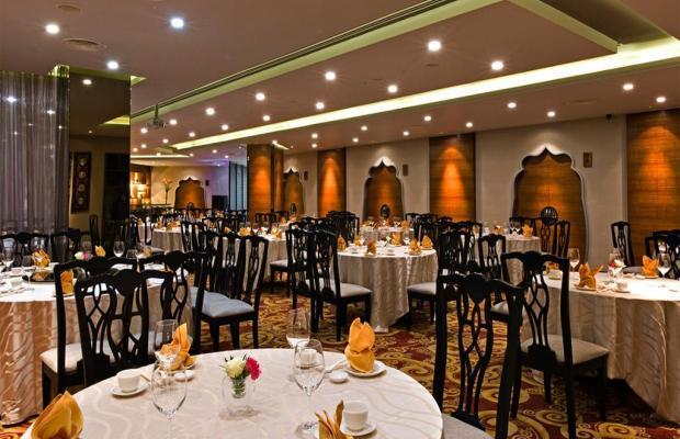 фото отеля Eastin Hotel Kuala Lumpur изображение №13
