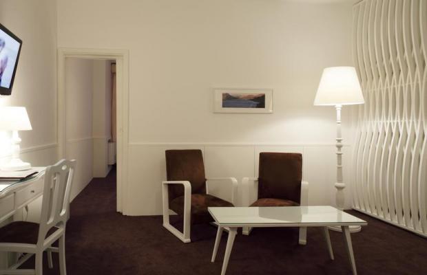 фотографии Grande Hotel Do Porto изображение №8