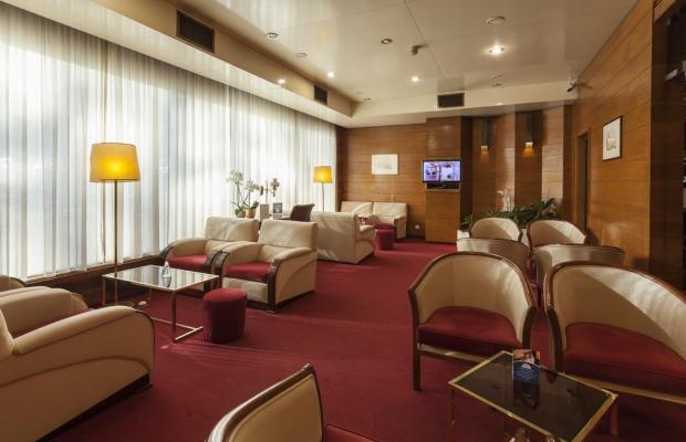 фото отеля Best Western Hotel Inca изображение №9