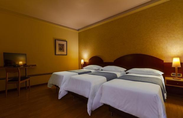 фото отеля Internacional изображение №9