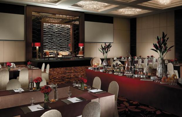 фото Shangri-La's Rasa Ria Resort & Spa изображение №18