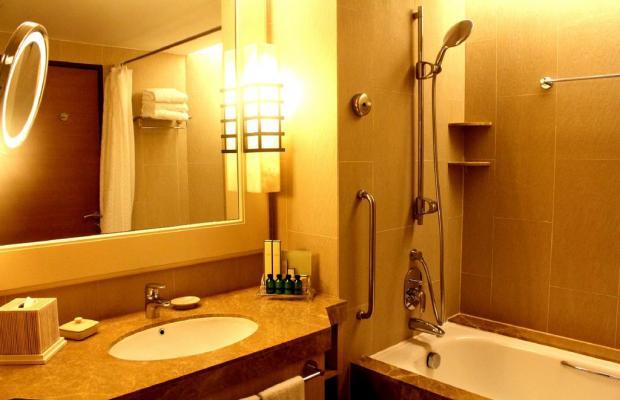 фото Shangri-La's Rasa Ria Resort & Spa изображение №14