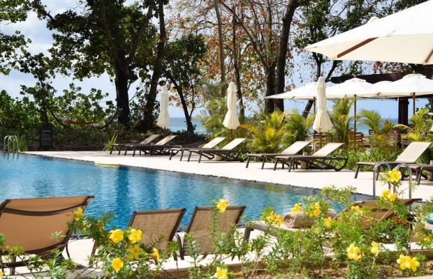 фотографии The H Resort Beau Vallon Beach изображение №40