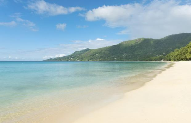 фотографии отеля The H Resort Beau Vallon Beach изображение №39