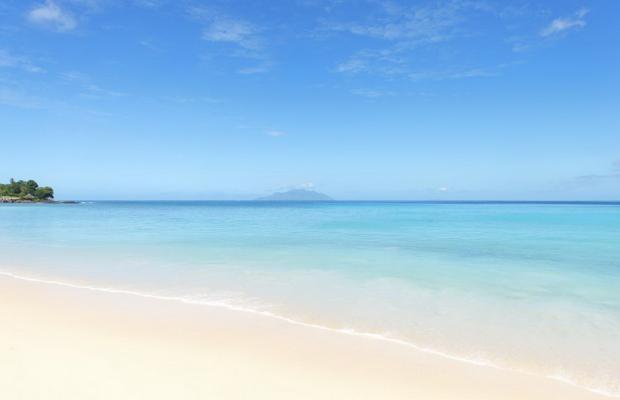 фото The H Resort Beau Vallon Beach изображение №38