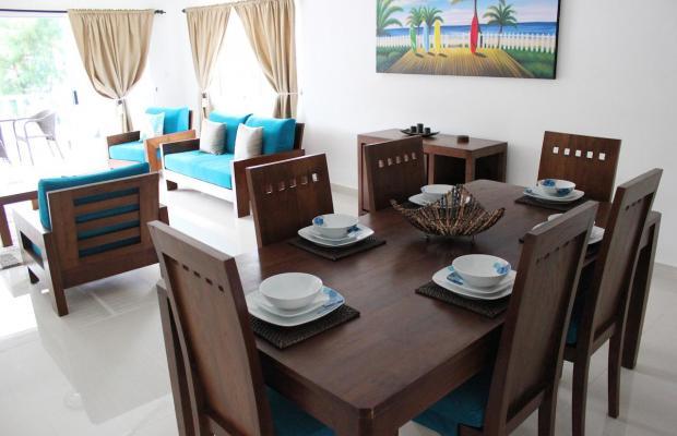 фото отеля Casa Tara Villas изображение №21
