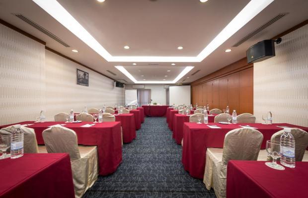 фотографии Sentral Kuala Lumpur изображение №4