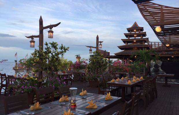 фото Sipadan Mabul Resort изображение №18