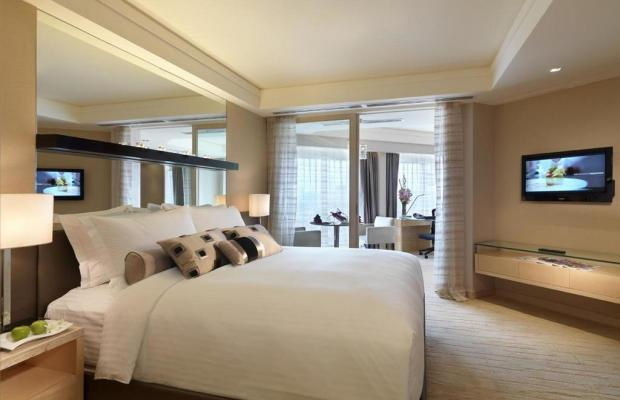 фото Grand Dorsett Subang Hotel (ex.  Sheraton Subang & Towers) изображение №14