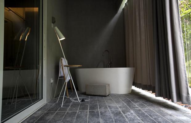 фото отеля Belum Rainforest Resort изображение №17