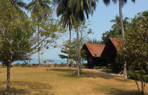 фото Aseania Resort Pulau Besar изображение №30