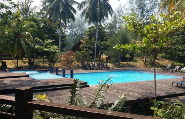 фото Aseania Resort Pulau Besar изображение №26
