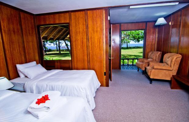 фото отеля Aseania Resort Pulau Besar изображение №25