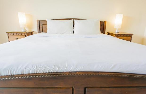 фотографии отеля Celyn Resort Kinabalu изображение №19