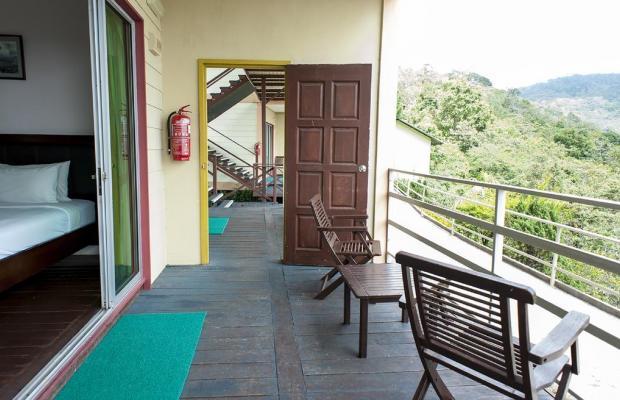 фото Celyn Resort Kinabalu изображение №18