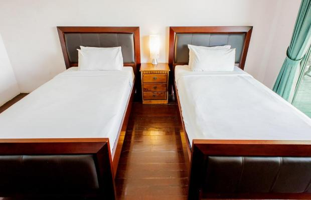 фото отеля Celyn Resort Kinabalu изображение №17