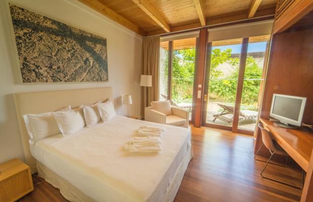 фото Hotel Porto Santo & Spa изображение №30