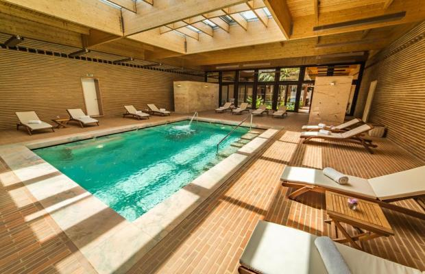 фото Hotel Porto Santo & Spa изображение №26