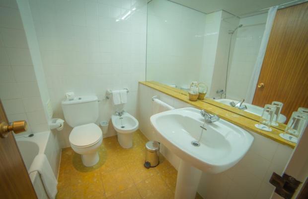 фотографии Hotel Porto Santo & Spa изображение №12