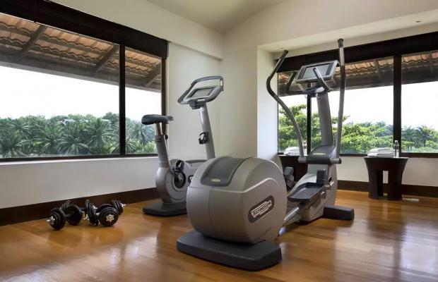 фото The Club Saujana Resort изображение №30