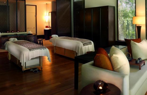 фотографии The Club Saujana Resort изображение №24