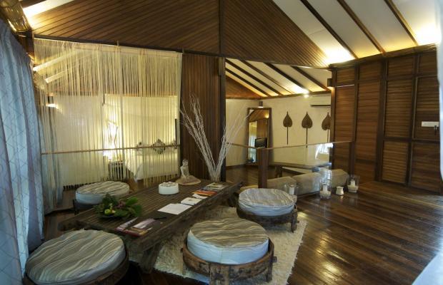фото отеля Japamala Resort изображение №21