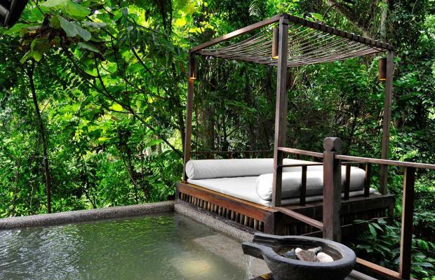 фотографии отеля Japamala Resort изображение №15