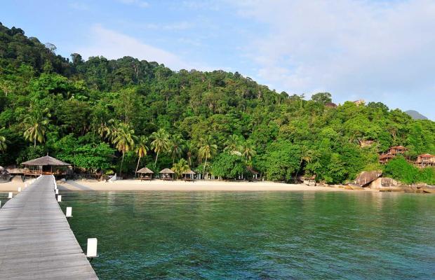 фото отеля Japamala Resort изображение №13