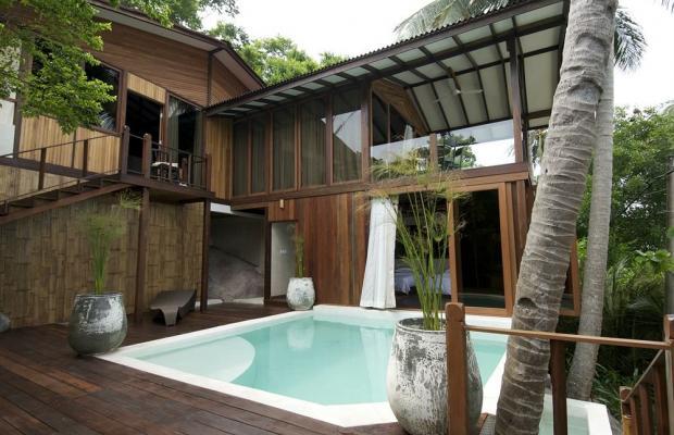 фото отеля Japamala Resort изображение №5