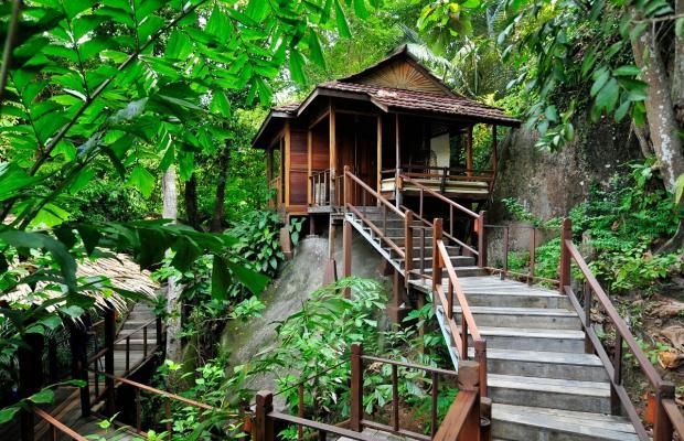 фото Japamala Resort изображение №2