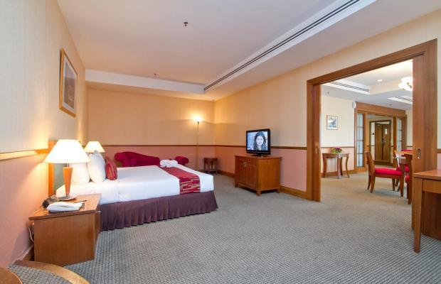 фото отеля Sri Petaling изображение №17