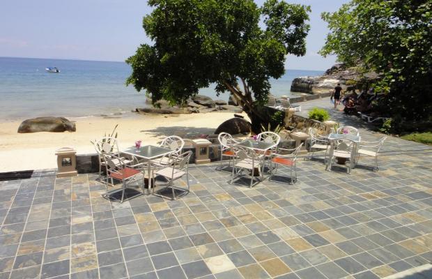 фотографии Minang Cove изображение №20