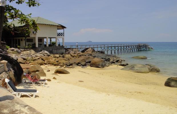 фотографии отеля Minang Cove изображение №19
