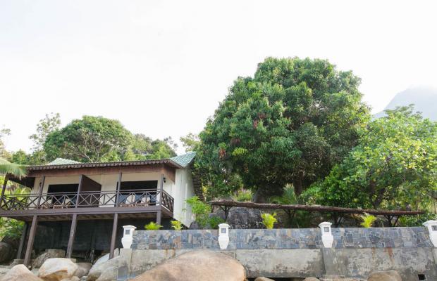 фото Minang Cove изображение №2