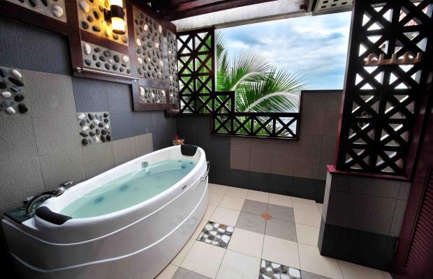 фотографии Paya Beach Resort изображение №20