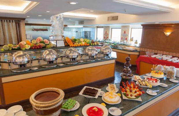 фотографии отеля Summit Subang USJ изображение №23