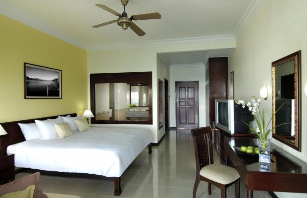 фотографии Berjaya Langkawi Beach & SPA Resort изображение №52