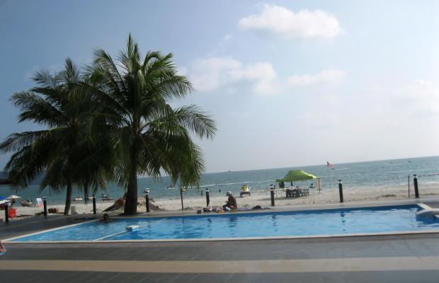 фотографии Best Star Resort изображение №24