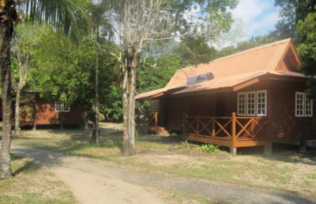 фото Tioman Paya Resort изображение №10