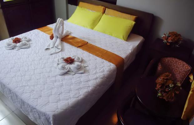 фотографии отеля Hotel Europa изображение №19